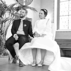 Hochzeit Fotohahn-13