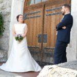 Hochzeit Fotohahn-20