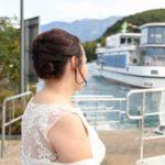 Hochzeit Fotohahn-31