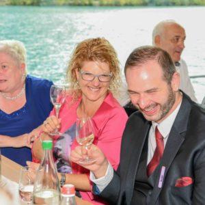 Hochzeit Fotohahn-32