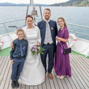 Hochzeit Fotohahn-38