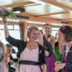 Hochzeit Fotohahn-40