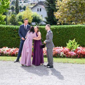 Hochzeit Fotohahn-6