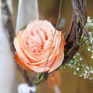 Hochzeit Fotohahn-8