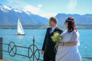 Hochzeit_Arjana&Fabian-119