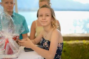 Hochzeit_Arjana&Fabian-132