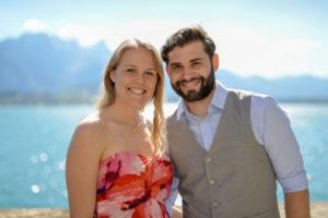 Hochzeit_Arjana&Fabian-137