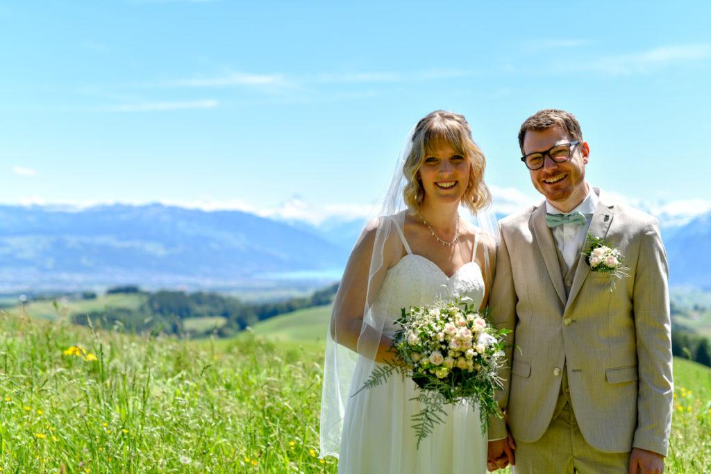 Hochzeit_Arjana&Fabian-166