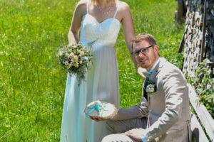 Hochzeit_Arjana&Fabian-248