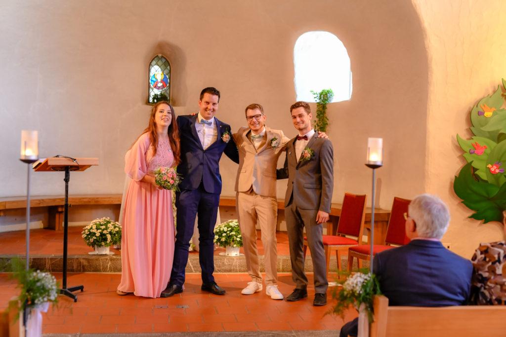 Hochzeit_Arjana&Fabian-338