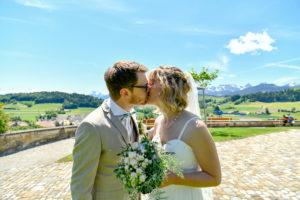 Hochzeit_Arjana&Fabian-83