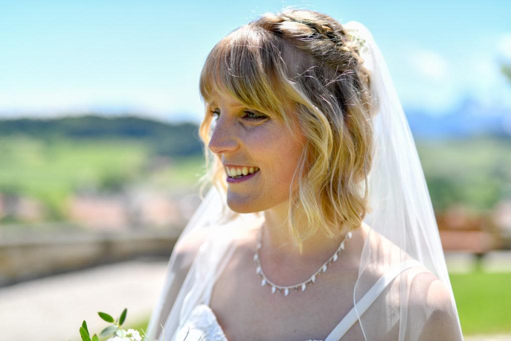 Hochzeit_Arjana&Fabian-90