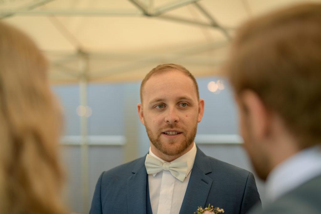 Hochzeit_Bettina&Miro-776