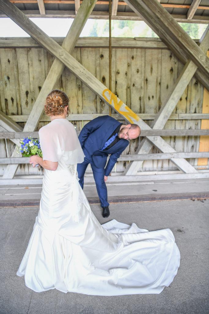 Hochzeit_monika_tom_-10