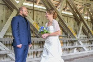 Hochzeit_monika_tom_-11