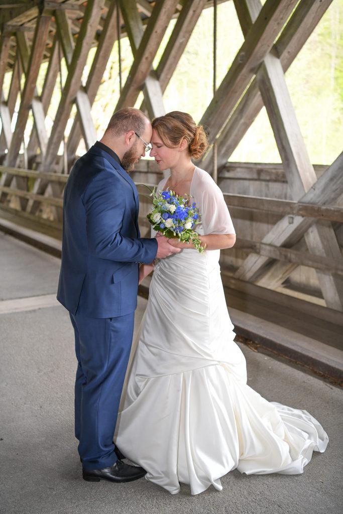 Hochzeit_monika_tom_-13