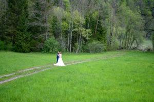 Hochzeit_monika_tom_-17