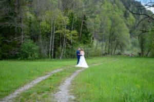 Hochzeit_monika_tom_-18