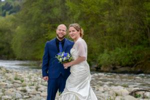 Hochzeit_monika_tom_-20