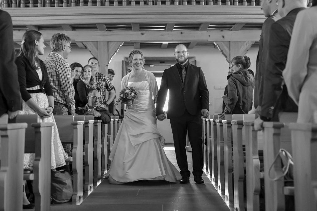 Hochzeit_monika_tom_-23