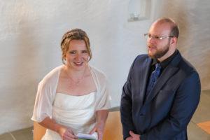 Hochzeit_monika_tom_-24