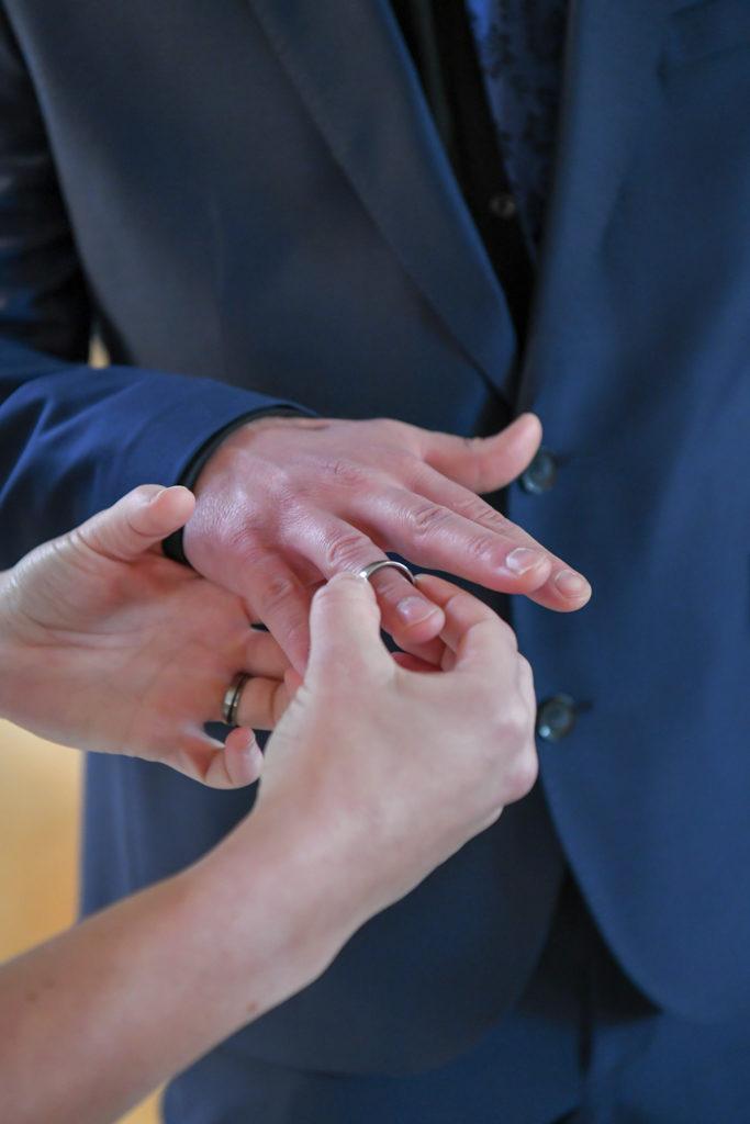 Hochzeit_monika_tom_-25