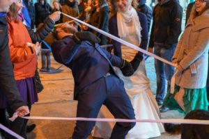 Hochzeit_monika_tom_-33