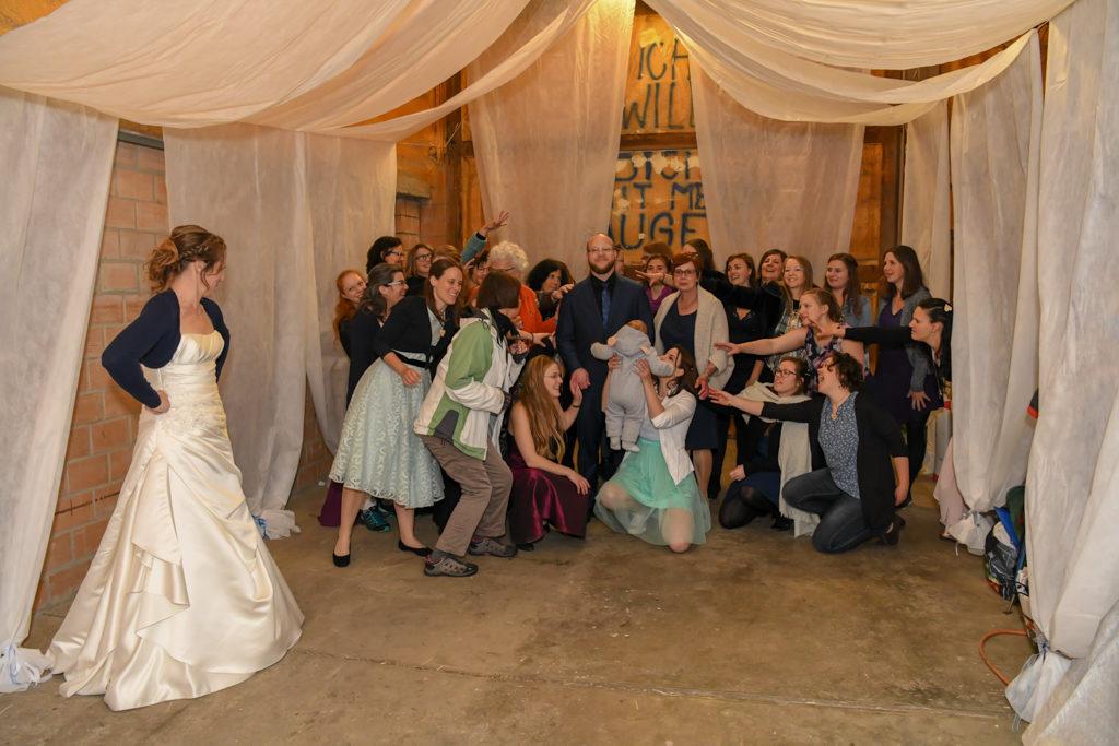 Hochzeit_monika_tom_-35