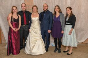 Hochzeit_monika_tom_-38
