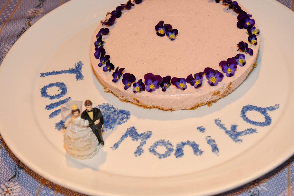 Hochzeit_monika_tom_-44