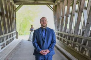 Hochzeit_monika_tom_-6