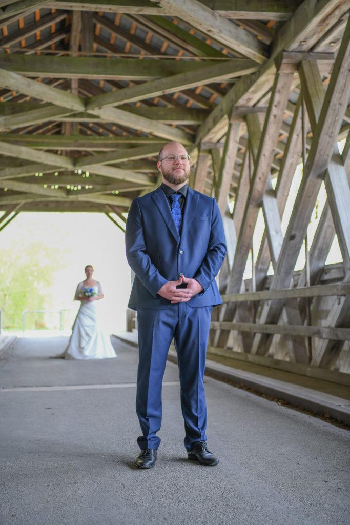 Hochzeit_monika_tom_-8