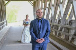 Hochzeit_monika_tom_-9