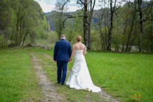 Hochzeitsfotograf Fotohahn_monika_tom_-19