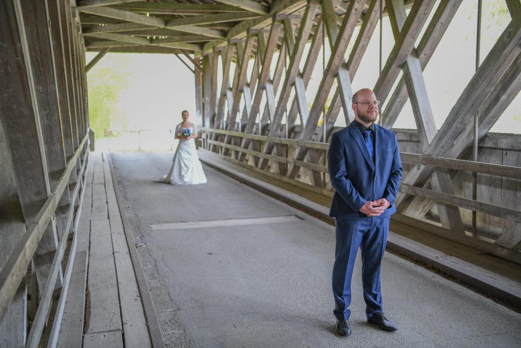 Hochzeitsfotograf Fotohahn_monika_tom_-7