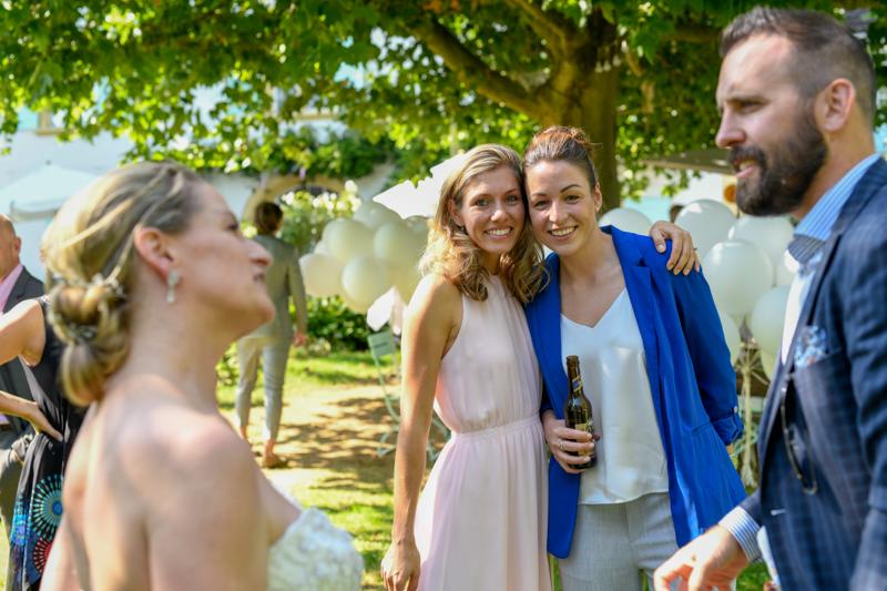 Hochzeit Alexandra & Christoph-130