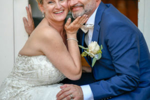 Hochzeit Alexandra & Christoph-184