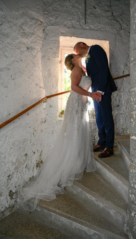 Hochzeit Alexandra & Christoph-187