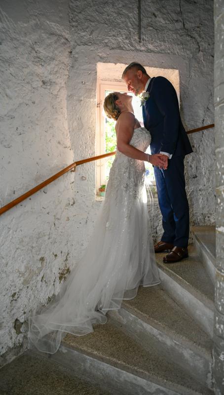 Hochzeit Alexandra & Christoph-188