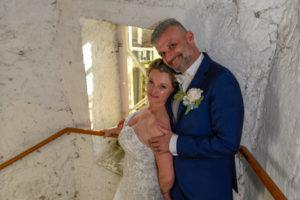 Hochzeit Alexandra & Christoph-192