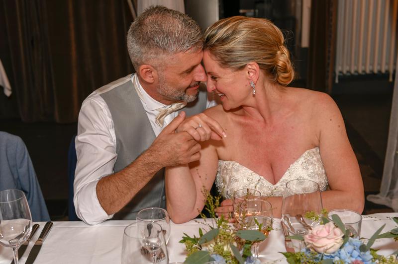 Hochzeit Alexandra & Christoph-234