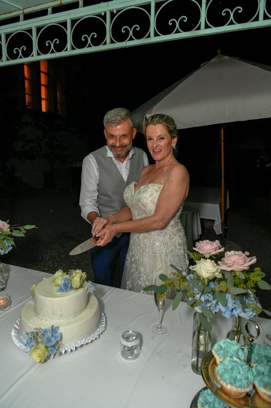 Hochzeit Alexandra & Christoph-265