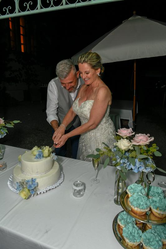 Hochzeit Alexandra & Christoph-266