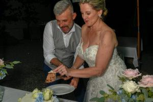 Hochzeit Alexandra & Christoph-268