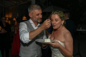 Hochzeit Alexandra & Christoph-270