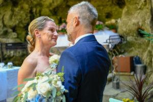 Hochzeit Alexandra & Christoph-38