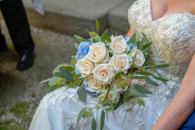 Hochzeit Alexandra & Christoph-53
