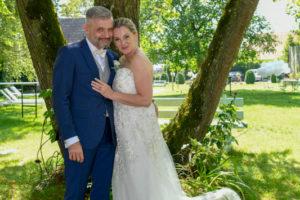 Hochzeit Alexandra & Christoph-85