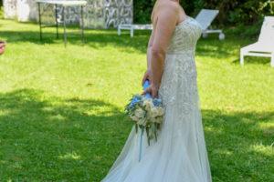 Hochzeit Alexandra & Christoph-94