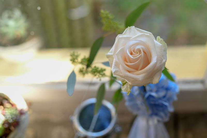 Hochzeitsfotograf Fotohahn_3